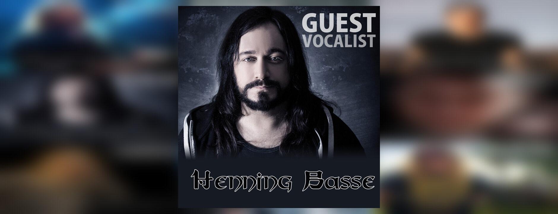 Henning Basse